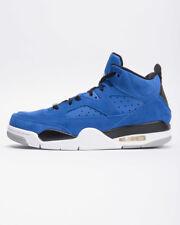 Nike Jordan Son of Mars Low NEW AUTHENTIC Hyper Royal/Black 580603-401