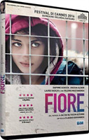 Fiore (UK IMPORT) New DVD [REGION 2] Usually ships within 12 hrs!!!