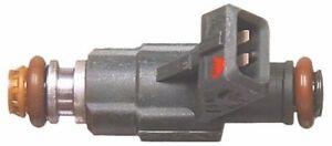 Fuel Injector-VIN: E Autoline 16-172