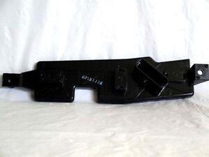 Rear Tail Light Lamp Brake Circuit Board L H For 1988 C/K Pickup Suburban Tahoe