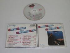 ERROL GARNER/ERROL GARNER PLAYS GERSHWIN & Kern (Emarcy 826 224-2) CD Album