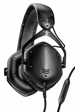 V-MODA Crossfade LP2 DJ Headphones