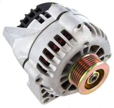 New Alternator GMC SAFARI VAN 4.3L V6 1996 1997 1998 1999 96 97 98 99