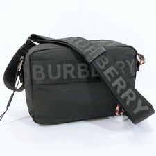 BURBERRY Shoulder Bag 8025669 Paddy Nylon mens new