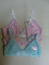 1cb85161910de Pink Underwear (Sizes 4   Up) for Girls
