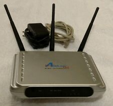 AIRLINK 101 MIMO TECHNOLOGY AR525W MIMO XR