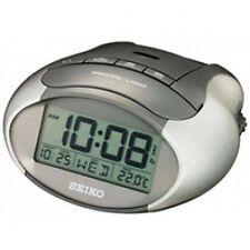 Unbranded Modern Home Clocks