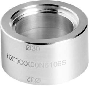 DT Swiss Driveside Bike Bearing Installation And Removal Tool For Ratchet Exp