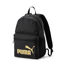 PUMA Phase Backpack Rucksack Sport Freizeit Reise Schule 75487 08