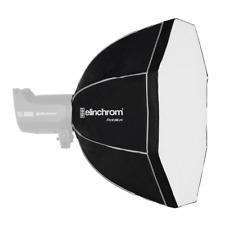 Elinchrom Rotalux Deep Octabox 70cm Softbox