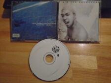 RARE OOP JAPAN T.A.K The Rhymehead CD The Words ep HIP HOP 1996 j-pop rap TAK !