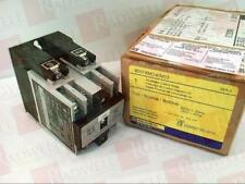 SQUARE D 8501XMO40V03 (Surplus New In factory packaging)