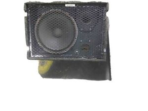 Flag Systems Stage Monitor Wedge 15in With Casters Heavy Duty EV JBL