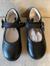 Gymboree LaBELLE EPOQUE Pink Dress Shoes Mary Janes NWT 11 12