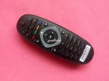 Replacement Remote for PHILIPS PFL...Smart TV,LED 3,4,5,6,7,8,9 Series NEW