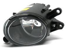 FOG LAMP FOG LIGHT LEFT (H11) FOR AUDI A4 B6 00-04