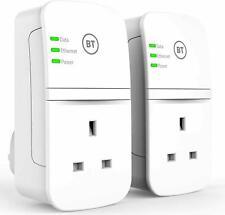 More details for bt broadband extender flex 600 kit - 084285