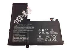 Genuine C41-N541 Battery for Asus Q501L Q501LA Q501LA-BBI5T03 N54PNC3 14.8V 66Wh
