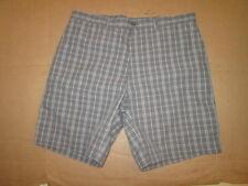 Mens Pga Tour athletic golf shorts 36