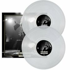 BLUES PILLS - Live In Paris - 2-LP, Limited (300), clear Neu New