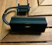HP T620 Heatsink 739835-001