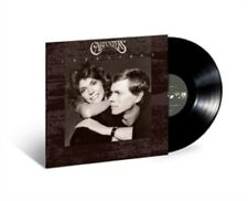 The Carpenters - Lovelines - New 180g Vinyl LP - Pre Order - 8th December