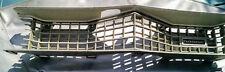 1972 DODGE CORONET  GRILLE with emblem    3573372 Mopar OEM