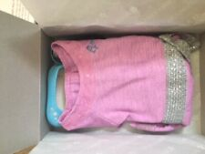 American Girl Lilac Dress for Doll - New in Box