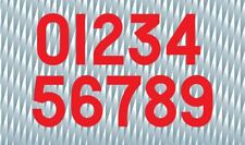 Liverpool 1988-1989 Away Flock Number Choose Your Own Football Shirt Nameset