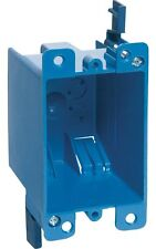 carlon electrical boxes enclosures for sale ebay rh ebay com