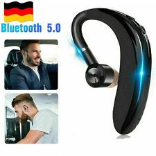 Kopfhörer Bluetooth 5.0 In-Ear Ohrhörer Wireless  Sport Headset Für Android iOS