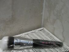 MALLY FOUNDATION FACE BRUSH NEW AND UNUSED FULL SIZE SEALED