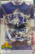 Mighty Morphin Power Rangers (2016) Comic Set Issues 0D - 8 VF 8.5+