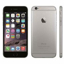 Apple i phone 6s 16 GB- 64 GB -32 GB Unlocked-Locked  Smart phone various colour