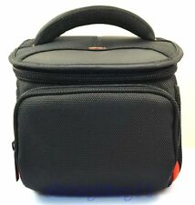 Anti Shock Water Proof Compact System Camera Case Bag for Sony A5000 A6000 A5100