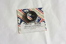 Suzuki GSX1100 Katana APE Chrome Moly heavy duty clutch hub nut