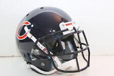 Riddell Schutt XP PRO On-Field Game Football Helmet CHICAGO BEARS Large HESTER