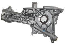 Ölpumpe Fiat barchetta 60628666 ab Vet Nr. 0335947 Neuteil