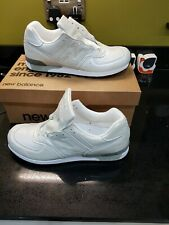 new balance m576prl  trainers brand new in box  size uk 8