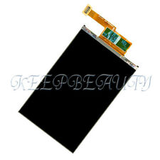 New LCD Screen Display Replacement Parts For LG Optimus L5 E610 Dual E612 E615