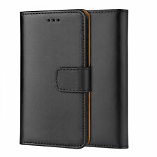 Case For Apple iPhone 11 PRO XS MAX XR X 8 7 6 Luxury Leather Flip Wallet Cover