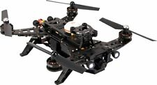 Walkera XciteRC 15003600 FPV Racing Quadrocopter Runner 250 RTF  FPV-Drohne HD