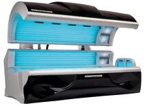 Tanning Beds & Booths
