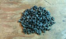 .30-06 cartridge links