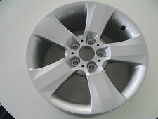 Original BMW Alufelge Sternspeiche  113  8x18 X3  E83 SAV 36113401201