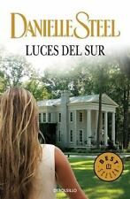 Luces del sur / Southern Lights (Spanish Edition)