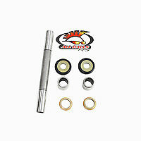 NEW ALL BALLS  Swing Arm Bearing Kit Honda ATC200X 1983-1985 FREE SHIP