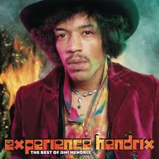 Jimi Hendrix - Experience Hendrix: The Best Of Jimi Hendrix [New Vinyl LP] Gatef