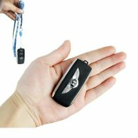 Cute Smallest Dual Sim Mobile Phone Speed Dial Mini Cellphone Recorder Bluetooth