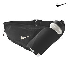 Nike Large Bottle Belt 22oz NK416 - Running Sports Hydration Belt